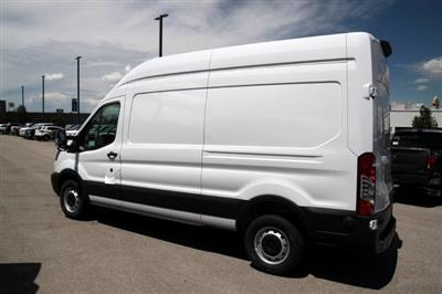2019 Transit 350 High Roof 4x2,  Empty Cargo Van #RN19123 - photo 6