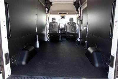 2019 Transit 350 High Roof 4x2,  Empty Cargo Van #RN19124 - photo 2