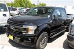 2019 F-150 SuperCrew Cab 4x4,  Pickup #RN19146 - photo 4