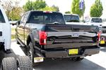 2019 F-150 SuperCrew Cab 4x4,  Pickup #RN19146 - photo 5