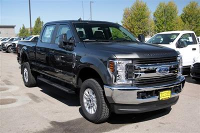 2019 F-250 Crew Cab 4x4,  Pickup #RN19154 - photo 3