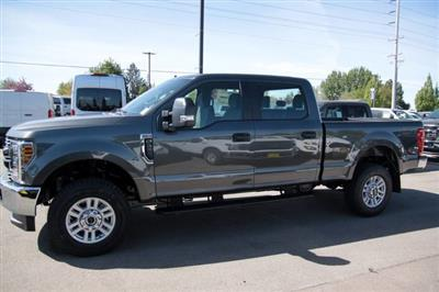 2019 F-250 Crew Cab 4x4,  Pickup #RN19154 - photo 6