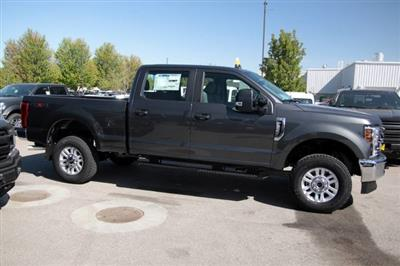 2019 F-250 Crew Cab 4x4,  Pickup #RN19154 - photo 9