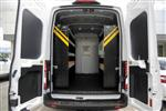 2019 Transit 250 High Roof 4x2,  Ranger Design Upfitted Cargo Van #RN19173 - photo 1