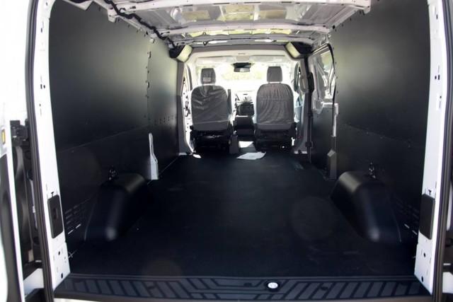 2019 Transit 250 Low Roof 4x2,  Empty Cargo Van #RN19192 - photo 1