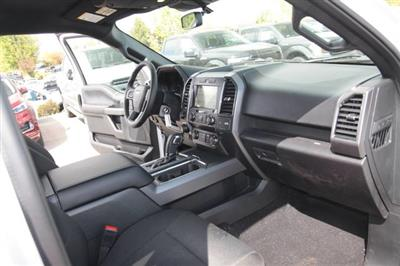 2019 F-150 SuperCrew Cab 4x4,  Pickup #RN19199 - photo 21