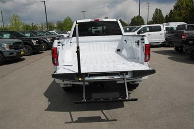 2019 F-150 SuperCrew Cab 4x4,  Pickup #RN19199 - photo 25