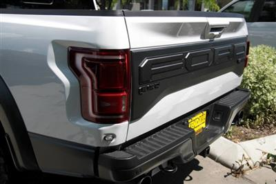 2019 F-150 SuperCrew Cab 4x4,  Pickup #RN19225 - photo 8