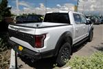 2019 F-150 SuperCrew Cab 4x4,  Pickup #RN19225 - photo 2