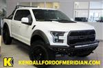 2019 F-150 SuperCrew Cab 4x4,  Pickup #RN19232 - photo 1