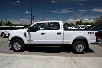 2019 F-250 Crew Cab 4x4,  Pickup #RN19257 - photo 6