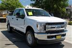 2019 F-250 Crew Cab 4x4,  Pickup #RN19257 - photo 3