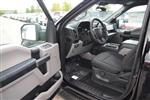 2019 F-150 SuperCrew Cab 4x4,  Pickup #RN19262 - photo 22