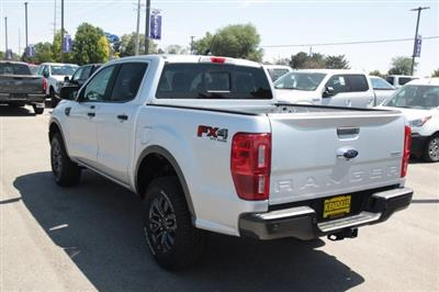 2019 Ranger SuperCrew Cab 4x4,  Pickup #RN19268 - photo 6