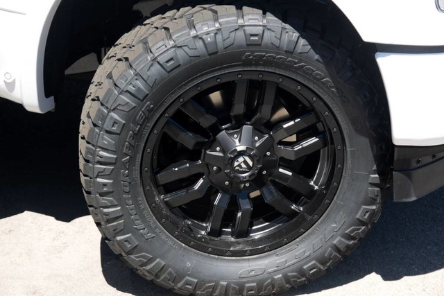 2019 F-150 SuperCrew Cab 4x4,  Pickup #RN19274 - photo 23