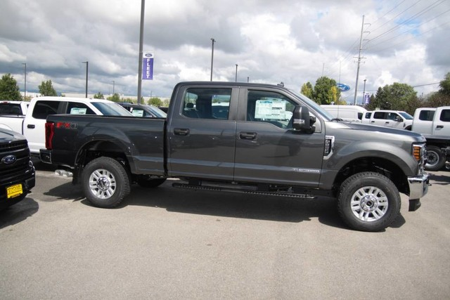 2019 F-250 Crew Cab 4x4,  Pickup #RN19279 - photo 6