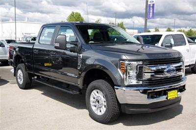 2019 F-250 Crew Cab 4x4,  Pickup #RN19279 - photo 3