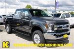 2019 F-250 Crew Cab 4x4,  Pickup #RN19279 - photo 1