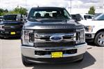 2019 F-250 Crew Cab 4x4,  Pickup #RN19279 - photo 4
