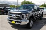 2019 F-250 Crew Cab 4x4,  Pickup #RN19279 - photo 5