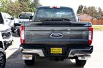 2019 F-250 Crew Cab 4x4,  Pickup #RN19279 - photo 2