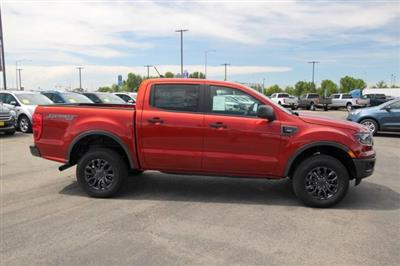 2019 Ranger SuperCrew Cab 4x4,  Pickup #RN19286 - photo 9