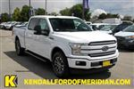 2019 F-150 SuperCrew Cab 4x4,  Pickup #RN19292 - photo 1
