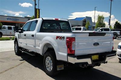 2019 F-250 Crew Cab 4x4,  Pickup #RN19302 - photo 7