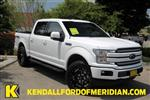 2019 F-150 SuperCrew Cab 4x4,  Pickup #RN19306 - photo 1