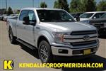 2019 F-150 SuperCrew Cab 4x4,  Pickup #RN19322 - photo 1
