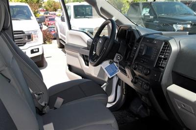 2019 F-150 Regular Cab 4x4,  Pickup #RN19339 - photo 14