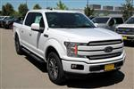2019 F-150 SuperCrew Cab 4x4,  Pickup #RN19368 - photo 3