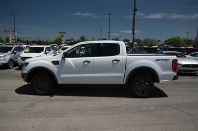 2019 Ranger SuperCrew Cab 4x4,  Pickup #RN19374 - photo 6