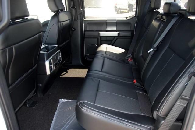 2019 F-150 SuperCrew Cab 4x4,  Pickup #RN19399 - photo 20