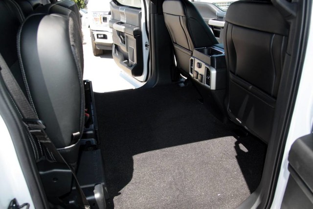 2019 F-150 SuperCrew Cab 4x4,  Pickup #RN19399 - photo 22