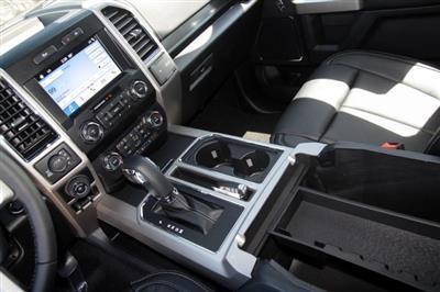 2019 F-150 SuperCrew Cab 4x4,  Pickup #RN19399 - photo 17
