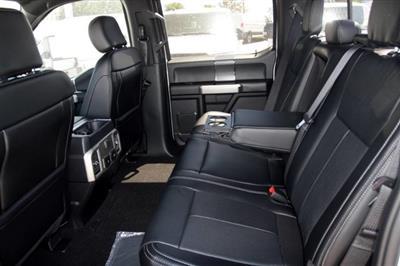2019 F-150 SuperCrew Cab 4x4,  Pickup #RN19399 - photo 21
