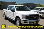 2019 F-150 SuperCrew Cab 4x4,  Pickup #RN19460 - photo 1