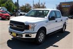 2019 F-150 SuperCrew Cab 4x4,  Pickup #RN19460 - photo 5