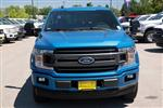 2019 F-150 SuperCrew Cab 4x4,  Pickup #RN19511 - photo 4