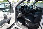 2019 F-150 SuperCrew Cab 4x4,  Pickup #RN19515 - photo 10