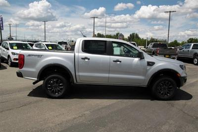 2019 Ranger SuperCrew Cab 4x4,  Pickup #RN19517 - photo 9