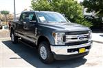 2019 F-250 Crew Cab 4x4,  Pickup #RN19560 - photo 3