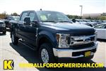 2019 F-250 Crew Cab 4x4,  Pickup #RN19570 - photo 1