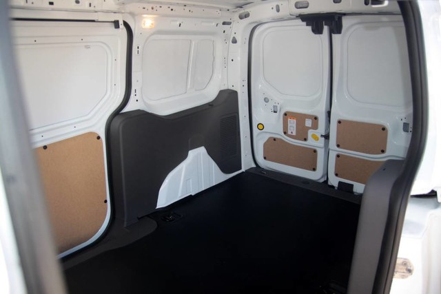 2020 Ford Transit Connect, Empty Cargo Van #RN19626 - photo 19