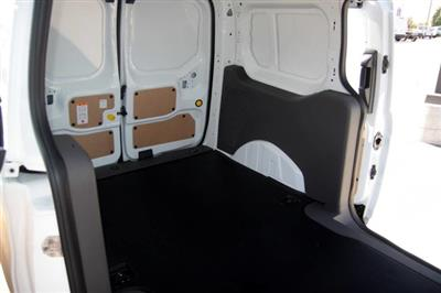 2020 Ford Transit Connect, Empty Cargo Van #RN19626 - photo 20