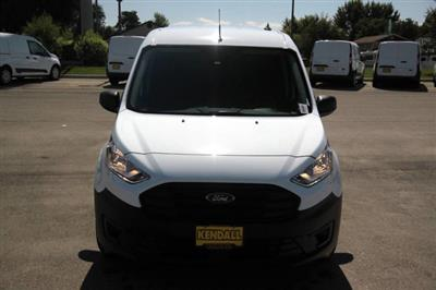 2020 Ford Transit Connect, Empty Cargo Van #RN19626 - photo 4