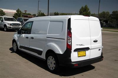 2020 Ford Transit Connect, Empty Cargo Van #RN19626 - photo 7