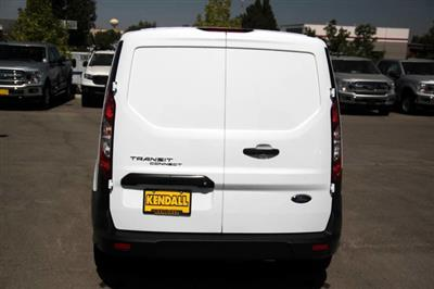 2020 Ford Transit Connect, Empty Cargo Van #RN19626 - photo 8