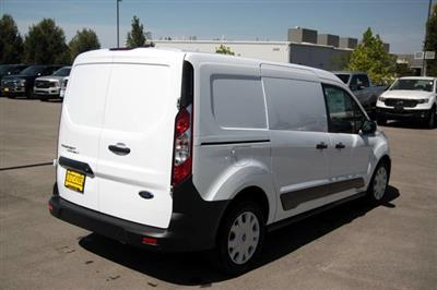 2020 Ford Transit Connect, Empty Cargo Van #RN19626 - photo 9